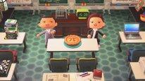 Animal Crossing New Horizons 03 26 02 2021