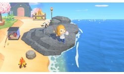 Animal Crossing New Horizons 03 26 03 2020