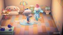 Animal Crossing New Horizons 04 16 03 2021