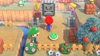 Animal Crossing New Horizons 04 18 02 2021