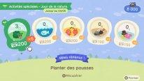 Animal Crossing New Horizons 04 21 04 2020