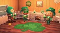 Animal Crossing New Horizons 04 26 02 2021