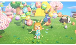 Animal Crossing New Horizons 04 26 03 2020