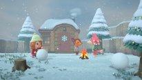 Animal Crossing New Horizons 05 02 01 2020