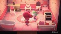 Animal Crossing New Horizons 05 16 03 2021