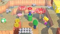 Animal Crossing New Horizons 05 18 02 2021