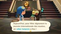 Animal Crossing New Horizons 05 21 04 2020