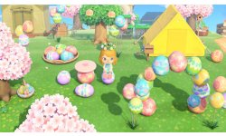 Animal Crossing New Horizons 05 26 03 2020