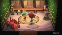 Animal Crossing New Horizons 06 16 03 2021