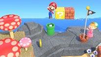 Animal Crossing New Horizons 06 18 02 2021