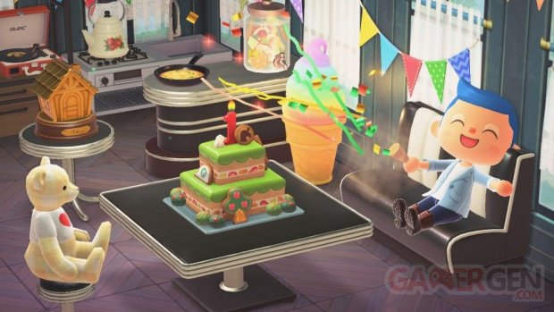 Animal Crossing New Horizons 07 16 03 2021