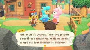 Animal Crossing New Horizons 07 21 04 2020