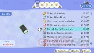 Animal Crossing New Horizons 08 16 03 2021