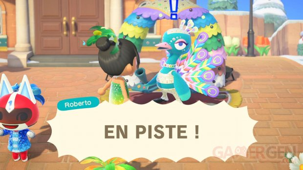 Animal Crossing New Horizons 08 26 01 2021