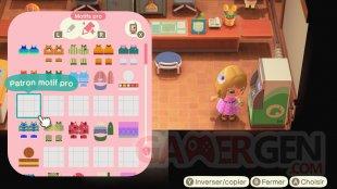Animal Crossing New Horizons 09 16 03 2021