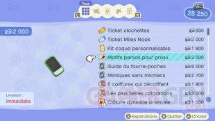 Animal Crossing New Horizons 10 16 03 2021