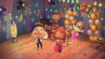 Animal Crossing New Horizons 13 16 03 2021