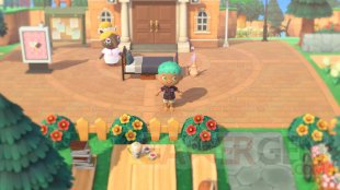 Animal Crossing New Horizons 13 28 07 2020