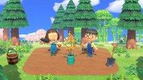 Animal Crossing New Horizons 14 16 03 2021