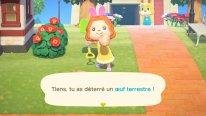Animal Crossing New Horizons 16 16 03 2021