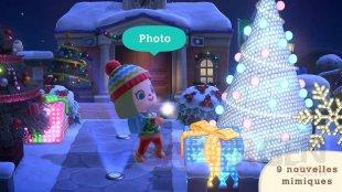 Animal Crossing New Horizons 17 11 2020 head 3