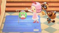 Animal Crossing New Horizons 17 16 03 2021