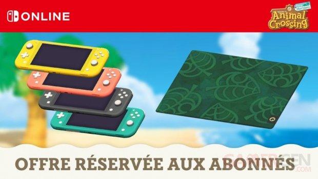 Animal Crossing New Horizons 18 16 03 2021