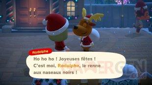 Animal Crossing New Horizons 18 19 11 2020