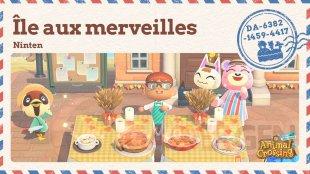 Animal Crossing New Horizons 20 16 03 2021