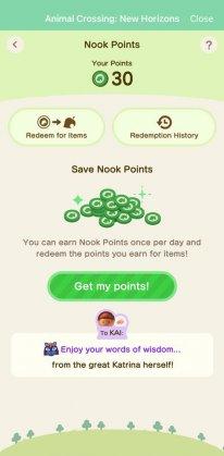 Animal Crossing New Horizons 23 16 03 2021