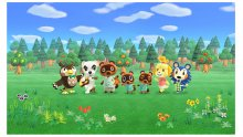 Animal-Crossing-New-Horizons-24-20-02-2020