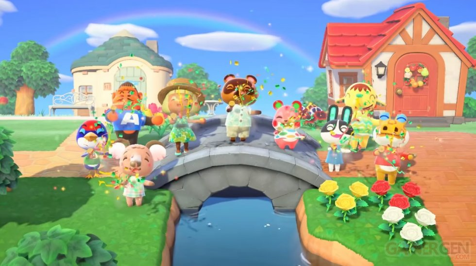Animal-Crossing-New-Horizons_head-3