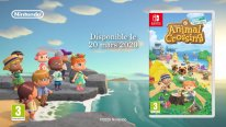 Animal Crossing New Horizons jaquette 02 01 2020