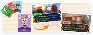 Animal Crossing New Leaf 20 07 2016 screenshot 2