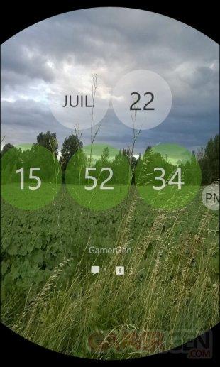 animated lockscreen preview (4)