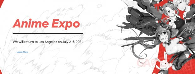 Anime Expo 18 04 2020