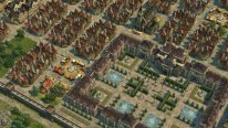Anno 1404 History Edition Collection pic (1)