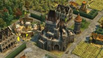 Anno 1404 History Edition Collection pic (2)