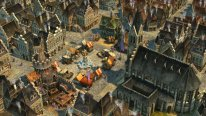 Anno 1404 History Edition Collection pic (3)