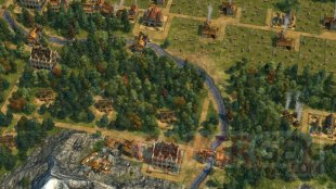 Anno 1404 History Edition Collection pic (4)