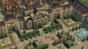 Anno 1404 History Edition Collection pic (5)