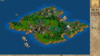 Anno 1503 History Edition Collection pic (2)