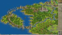 Anno 1503 History Edition Collection pic (3)