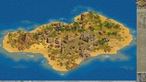 Anno 1503 History Edition Collection pic (4)