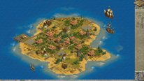 Anno 1503 History Edition Collection pic (5)