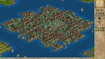 Anno 1602 History Edition Collection pic (2)