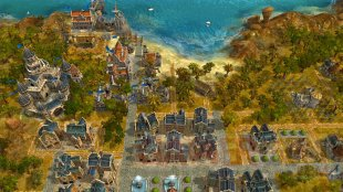 Anno 1701 History Edition Collection pic (5)