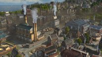 ANNO screen GC Industry 180820 6pm CEST 1534759731
