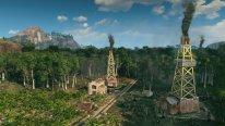 ANNO screen GC South America Oil Rig 180820 6pm CEST 1534759920