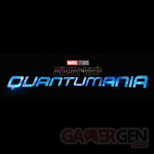 Ant Man and the Wasp Quantumania 11 12 2020